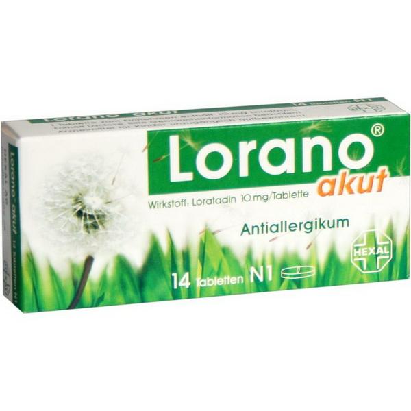 Diclo 50 1a pharma