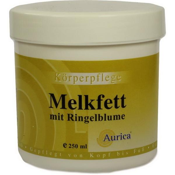 Körperpflege Asam Alter Heideschäfer Melkfett Mit Ringelblume Salbe Creme Hautpflege Fabriken Und Minen Beauty & Gesundheit